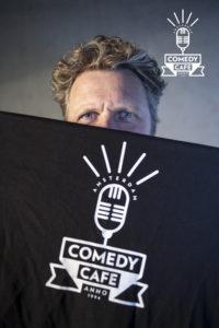 tom-sligtingaw_comedy-cafe_day-1_25
